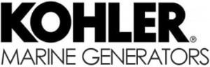 logo-Kohler-Marine-l-30323g0ydbpw94mjbtvthc-300x96