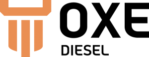 oxe+logo+color-300x116